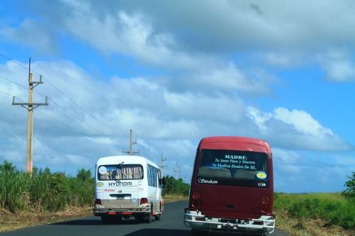 vacances-2012 7022