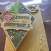 Carte diamant pour Marie 5