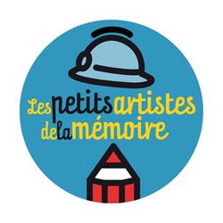 Les petits artistes de la mémoire