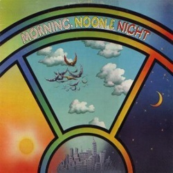 Morning, Noon & Night - Same - Complete LP