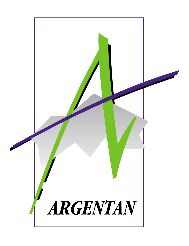 Espace rencontre argentan