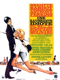 BOX OFFICE ANNUEL FRANCE 1964 TOP 11 A 20