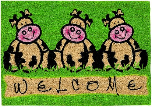 paillasson_9118-15-08_trois_vaches_welcome_Coco_Fun.jpg