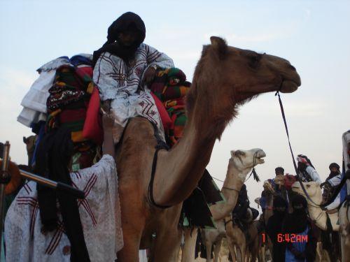 Symbole culture pastorale