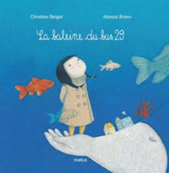 Salon du livre de jeunesse de Montreuil 2015
