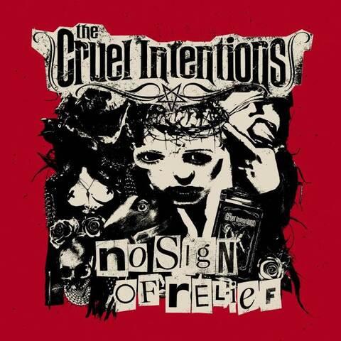 "THE CRUEL INTENTIONS - ""Jawbreaker"" (Clip)"