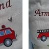 sac à dos Armand1