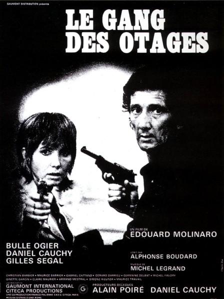 le-gang-des-otages-1.png