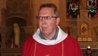 Accueil  blog : Diocèse de Bayeux   Temps de prière  /  Méditation   /  Témoignage