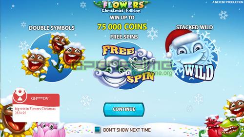 Bersenang-senang di Slot Online dan Tiga Slot Reel