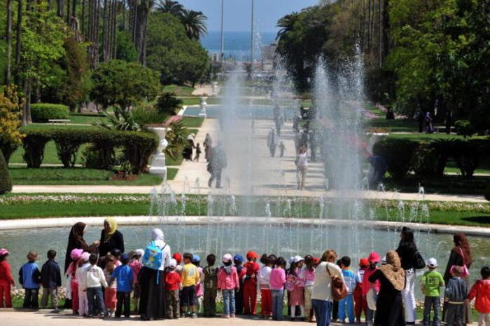 « Trop longtemps loin des yeux » : quand les Français redécouvrent l'Algérie