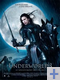 underworld 3 soulevement lycans affiche