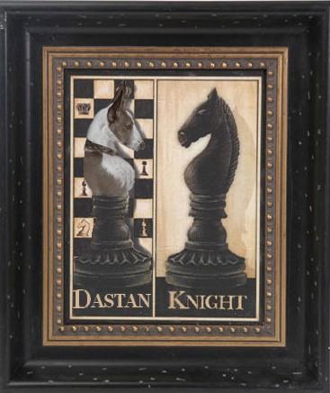 Dastan-piece-d-echec.jpg