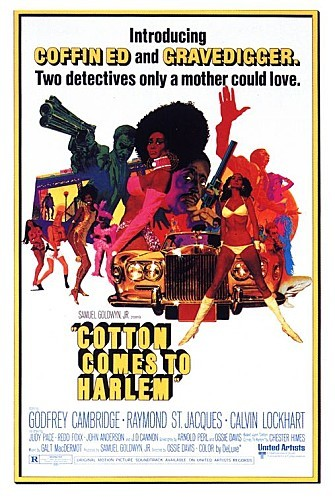 cotton_comes_to_harlem.jpg