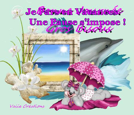 PAUSE-VACANCES 1
