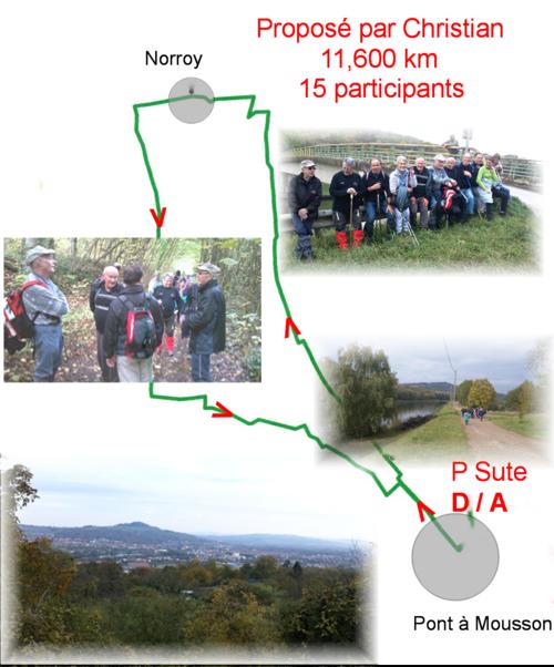 Pont SUTE (4)