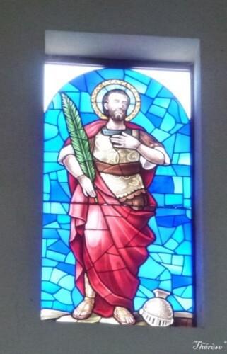 Eglise Santa Teresa Gallura (17)