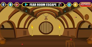 Jouer à Room escape 29