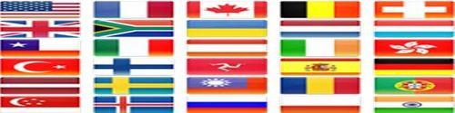 droit belge, droit canadien, droit canada