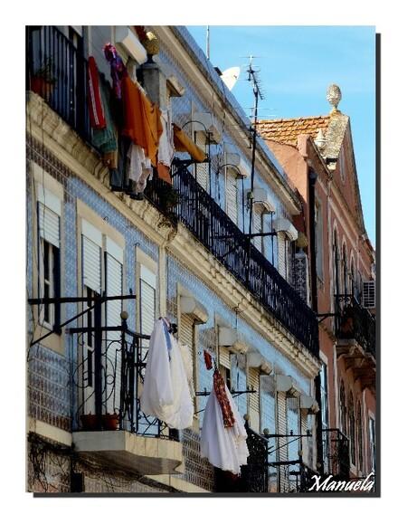 Lisbonne (8)