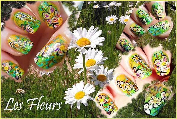 fleursophynails1.jpg