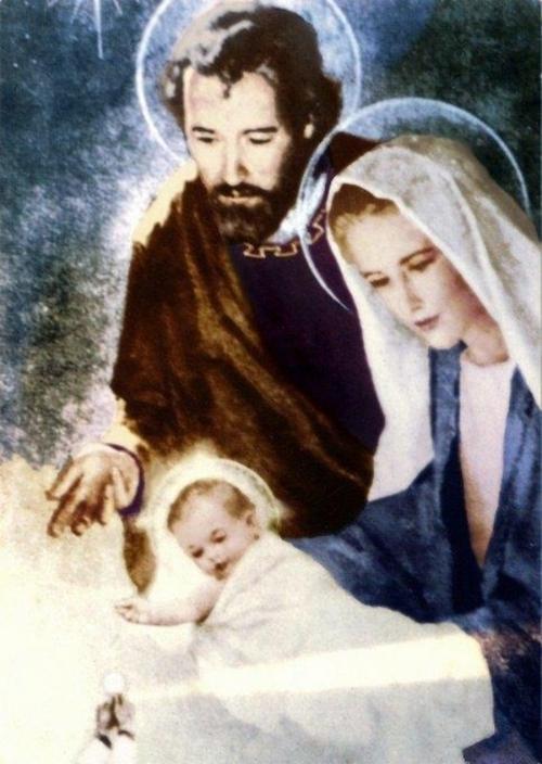 La Prophétie de l'Emmanuel