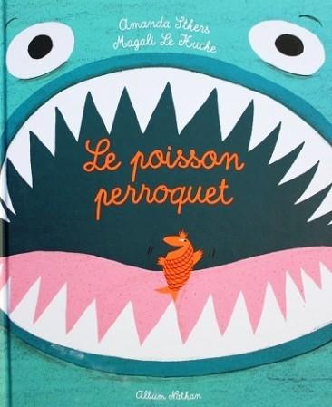 Le-poisson-perroquet-1.JPG