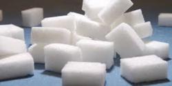 Le sucre fait débat