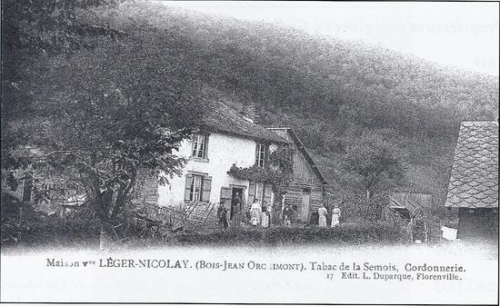 Leger1903