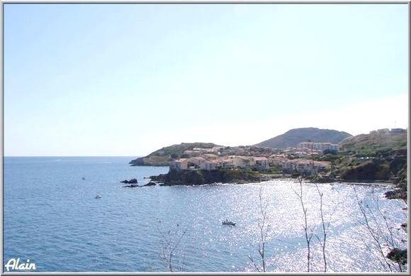 Collioure_Aout07_441