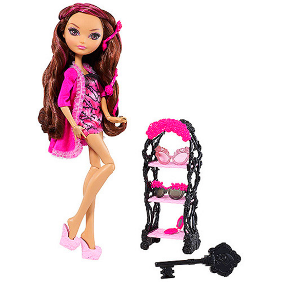 Ever After High getting fairest (4)