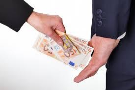 """Résultat de recherche d'images pour """"corruption"""""""