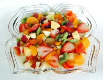 fruit-salad-02-150507-m
