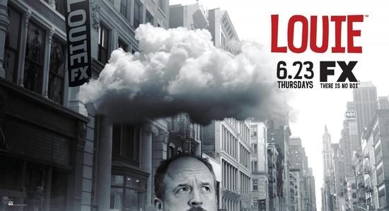 Louie-sitcom-FX