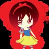 chisachan