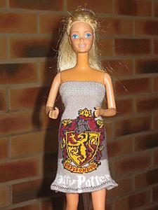 Barbie-Potter