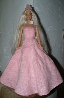 barbie-princesse-rose.jpg