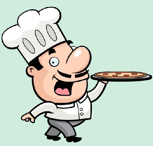 Tubes cuisiniers et cuisinieres for Cuisinier humour