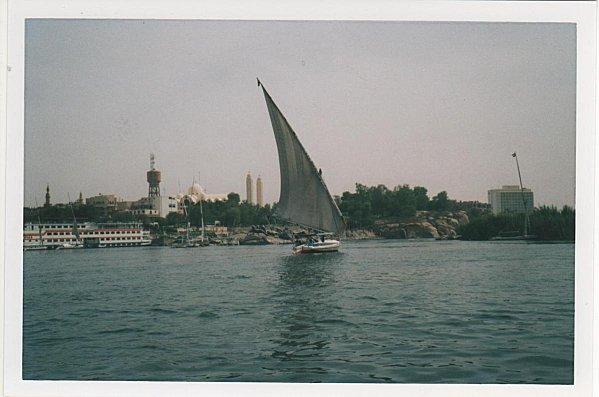 Assouan2 001