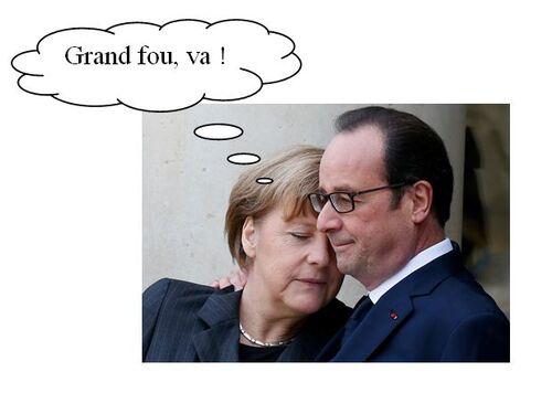 L'Eurobe, ach l'Eurobe