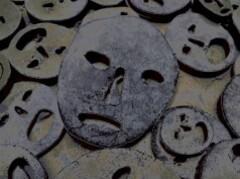 masques-copie-3