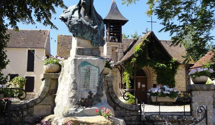 15 Lieux À Visiter En Provence Cet été -
