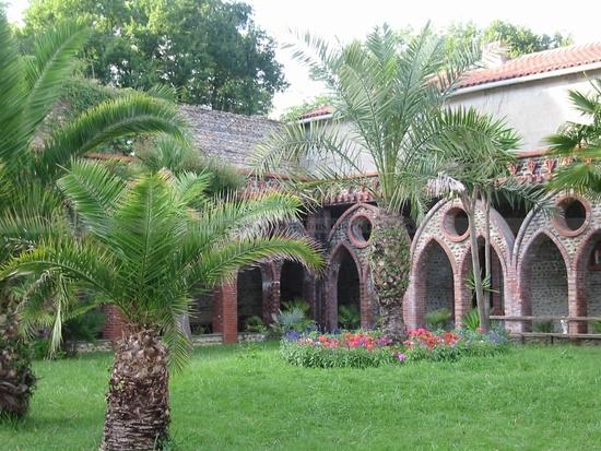 AbbayeNotreDameDeL'Espérance_Juil.2008 (12)