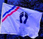 Le patriotisme et le grand courage des Pieds-Noirs