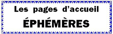 * Parlons français* étude