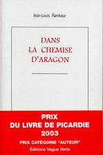 Jean-Louis Rambour Aragon