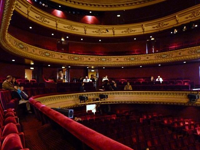 Opéra-Théâtre de Metz 11 mp1357 2010