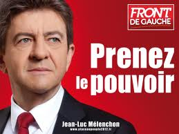 Meeting de Rouen le 06 mars