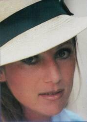 Juillet 1977 : Love Me Espana !