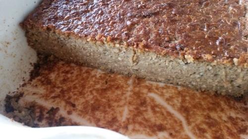 Pâté Végétal (source : http://www.lesbonheurs.fr/2014/05/le-vege-pate-une-recette-du-quebec.html)